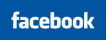 logo_facebook_site