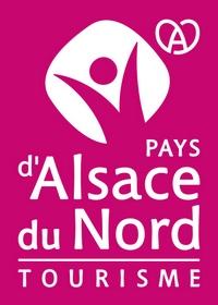 pays_an_tourisme_logo_web_ma_redim200